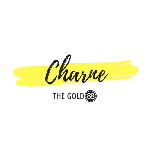 Charne