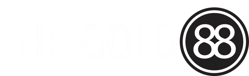 The Gold 88
